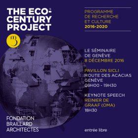 eco century project