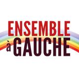 Logo EAG