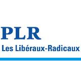 Parti Libéral-Radical