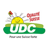 Union Démocratique du Centre